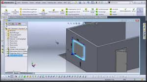 SOLIDWORKS - Architekturelemente / Architectural Elements - YouTube Home Design 3d Outdoorgarden Android Apps On Google Play A House In Solidworks Youtube Brewery Layout And Floor Plans Initial Setup Enegren Table Ideas About Game Software On Pinterest 3d Animation Idolza Fanciful 8 Modern Homeca Solidworks 2013 Mass Properties Ricky Jordans Blog Autocad_floorplanjpg Download Cad Hecrackcom Solidworks Inspection 2018 Import With More Flexibility Mattn Milwaukee Makerspace Fresh Draw 7129