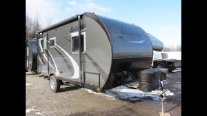 57 Camplite Truck Camper 2013 Livinlite Camplite Camplite Truck Campers 85 Sturtevant Wi Ultra Lweight Media Center Livin Lite Picking The Perfect Camper Interiors 2018 68 Exterior Truck Camper Youtube 2015 Cltc68 Lacombe New Cltc 86 And 86c At Us 18500 Stock 2016 In Ontario 3710 57 Model Shady Maple Rv Interior