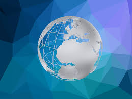 Cisco Exam Coupon Code - Mpac Springtail Coupon