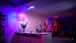 philips hue signify stellt viele neue smart home leuchten