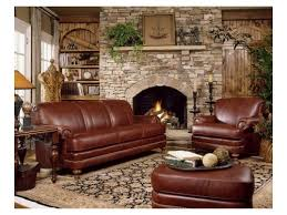 smith brothers sofa 393 sofa collections gallery home furnishings