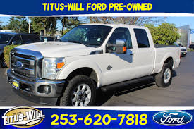 2011 Ford F350 For Sale Nationwide - Autotrader Craigslist Portland Oregon Cars Trucks Owner 1976 Ford Bronco Classics For Sale On Autotrader Kendall Toyota Of Eugene New And Used Car Dealership In Autonation Honda 385 Seattle By Owners Best Reviews 1920 By Cottage Grove Chevrolet Serving Lowell Or Roseburg F350 97204 I Traveled 2000 Miles A Porsche With Drones Over Pendleton Unmanned Military Craft Plies Civilian