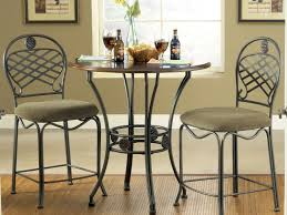 Crate And Barrel Basque Dining Room Set by Crate And Barrel Dining Room