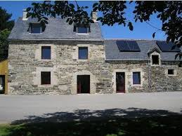 chambre d hote rohan bed and breakfast dhôtes ferme kerveno neulliac booking com