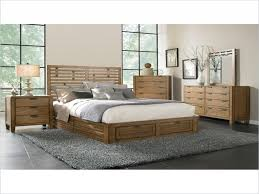 Broyhill Bedroom Sets Discontinued by Bedroom Broyhill Bedroom Furniture Awesome Broyhill Ember Grove