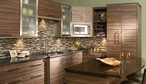 Beautiful Kitchen Cabinets Las Vegas About Home Remodeling Plan With Modern