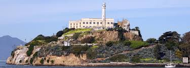 Alcatraz Excursions Coupon: Pbteen Coupon Code December Aarp Restaurant Discounts Baltimore Scentbirdcom Coupon Code Pennstation Bogo 6 Sub Exp 1172018 Slickdealsnet Macys Friends And Family 2019 Sd Matrix Discount Localflavorcom Penn Station East Coast Subs 10 For 20 Coupon Professor Team Express June Find Cheap Parking Easily Parkwhiz App Off Promo Code Summoners War October Daily Updating List Casa Salza Spanish Fork Coupons Cophagen Wheel Nordictrack Discounts On Dog Food Two Cousins Pizza Promo Kind Notes Free Shipping Jcpenney Makeup Bucky Book Madison Wi