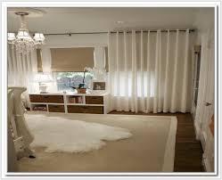 best 25 tension rod curtains ideas on pinterest rods curtain