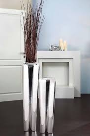 Cheap Tall Floor Vases Uk by Fink Tutzi Floor Vase Interismo Uk