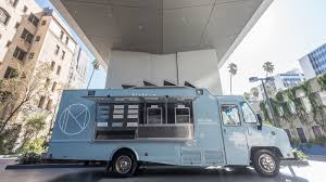 19 Essential Los Angeles Food Trucks, Winter 2016 - Eater LA Atlantas Most Talkedabout Food Trucks Voyage Atl The French Truck Home Facebook Beats Brews N A Taste Of Country Konkel Park Greenfield Wi Top 7 Atlanta Foodie Events In 2017 Staycation What To See Do And Eat Trash Truck Blockade Protect Against Vehicle Rams At The 47 Best Four Seasons Images On Pinterest Mobile Food 10 Best In Us To Visit On National Day Menu Island Chef Cafe Vintage Frozen Custard Stock Photos Images Gwinnett Couple Building Fleet Took Planning