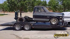 Truck Chevrolet GIF By Discovery - Find & Share On GIPHY New 2018 Chevrolet Silverado 1500 Work Truck Regular Cab Pickup In Hanner Gmc Proudly Serving Abilene Tx Chevy Trucks That Can Tow More Than 7000 Pounds 2019 3500hd 2d Standard Near Full Line First Drive Digital Trends Advance Design Wikipedia 2014 Used 2500hd Ltz At Watts Automotive 100 Lux High Country Edition May Top Review The Peoples 2016 Crew 4x4 20 Chrome Rims Tripe Motor Co Alma Hayes County Kearney Ne Phillipsburg