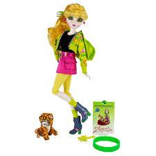 Hedeya Barbie Fashion