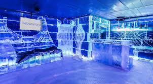 7 Cool Ice Bars In Europe 19 Best Images About Spanish Travels On Pinterest Trips Caves Best Barcelona Rooftop Hotel Bars The Rooftop Lounge Bars In This Summer A French Bar 9 Venues To Watch Live Sports Linguaschools W Hotels Wet Rates Guaranteed Europe Top Drink The Cheap Terraces 6 Cocktail Descubre Y Sus Drinks With A View Tapas Restaurants And