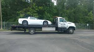 100 Tow Truck Cincinnati Home Hester Ing Morehead Roadside Assistance Recovery