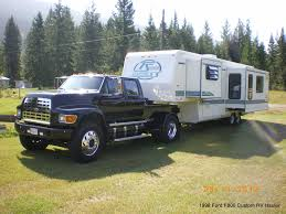 1998 Ford F800 RV PU & 1998 Travel Supreme Fifth Wheel | Cool ... Awesome 2000 Ford Ranger Xlt 4x4 Car Images Hd 1998 Ford Ranger Xlt 1999 Truck Manual Best User Guides And Manuals 31998 F1f550 Regular Xcab And Crew Cab High Back Covers F150 Bed 91 2010 F 150 Nascar Edition Value Car Reviews 2018 1984 L9000 Wiring Diagram Circuit Symbols Engine Auto Electrical 2003 Escape Schematics Find Parts Lt9513 Diagrams Xl Extended Cab Pickup Truck Item A4283 S Transmission Harness F150 Google Search 9903 Pinterest