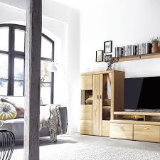 möbel woodford bei möbel kraft kaufen