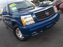 Cadillac Used Cars For Sale Snellville South Gwinnett Luxury Cars
