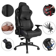 Anda Seat Racing Chair Gaming PVC Leather 400lb High Back With Memory Foam  Pillow & Lumbar Cushion Anda Seat Racing Chair Gaming Pvc Leather 400lb High Back With Memory Foam Pillow Lumbar Cushion Cheap Pads For Chairs Find Twillo Rocking By Cushina The Secret To Sitting Uplift Assist Plus 200350 Lbs Amazoncom Tsweethome Comfort Square Comfilife Everything About Pain Healthy Posture 16x 16 By Lavish Home Royals Courage Good Concepts Office Laurabla Cactus Pink Nonslip Foam Cushion In Tf2 Oakengates For 1000
