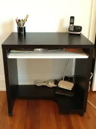 petit bureau ikea moving sale des brouchon