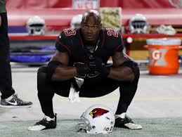 Redskins Get Adrian Peterson For Cheap - Washington Times 8 Reasons The Vikings Wont Shouldnt Trade Adrian Peterson Wcco Opposing Defenses Do Not Want To See Join Aaron Oklahoma Sooners Signed X 10 Vertical Crimson Is Petersons Time In Minnesota Over Running Back 28 Makes A 18yard Teammates Of Week And Chase Ford Daily Norseman Panthers Safety Danorris Searcy Out Of Ccussion Protocol Steve Deshazo Proves If Redskins Can Run They Win Fus Ro Dah Trucks William Gay Youtube What Does Big Game Mean For The Seahawks Upcoming Hearing Child Abuse Case Delayed Bring Best