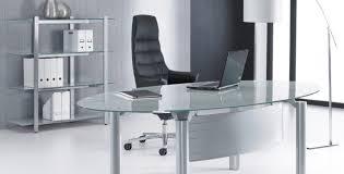 bureau top office desk office dividers ikea ikea wood desk writing bureau ikea