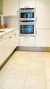 honed crema marfil marble tiles clasico 600 mm x 600 mm x 20 mm