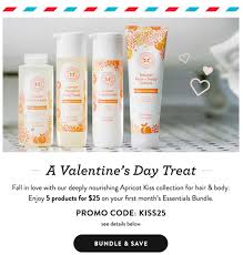 Honest Company Essentials Bundle Coupon - 5 Products For $25 ... Natural Baby Beauty Company The Honest This Clever Trick Can Save You Money On Cleaning Supplies Botm Ya September 2019 Coupon Code 1st Month 5 Free Trials New Summer Diaper Designs 2 Bundle Bogo Deal Hello Subscription History Of Coupons Sakshi Mathur Medium Savory Butcher Review My Uponsored 20 Off Entire Order Archives Savvy Subscription Jessica Albas Makes Canceling A Company Free Shipping Coupon Code Gardeners Supply Promocodewatch Inside Blackhat Affiliate Website