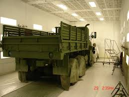 Michigan Army National Guard Converts To Innovative Water-based ... When The Army Went Mad Max Vietnam Gun Trucks 16 Photos 5 Ton Military Cargo Truck 20 Ft Flat Bed Fehbillyarmor5toncargojpg Wikimedia Commons Gmc Cckw Editorial Stock Photo Image Of Army 50226458 Spc Camille David 414th Transportation Company Drives A 5ton Ton Update 1 Youtube Toadmans Tank Pictures M923 Truck Tractor 14 Ton 6x4 Up Fileus 25 Flickr Terry Whajpg M929a1 6x6 Military Vehicle Am General Dump Truck Vehicles Appear To Be M54 With Dolly Semitrailers Hobby Master 172 Scale Ground Power Series Hg5701 Us M35 7 Used You Can Buy The Drive