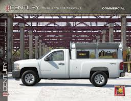 Click Here To Open The Century Contractor Truck Cap Brochure Indexhtml Camper Shell Flat Bed Lids And Work Shells In Springdale Ar Jeraco Truck Caps Tonneau Covers Dcu Series Cap Are Youtube For Sale Ajs Trailer Center Pennsylvania Commercial Contractor B L I4 Optional Features Truck Cap Graphics Signs By Sam Topper Fit Chart Toppers Parts Used Automotive Accsories Ford Snugtop