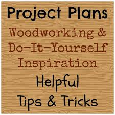 11 best images about scrap wood projects on pinterest