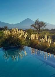 100 Tierra Atacama Inside Chiles Decadent Spa And Fitness