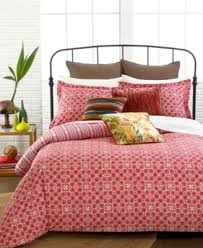 echo jaipur bedding collection great furniture references