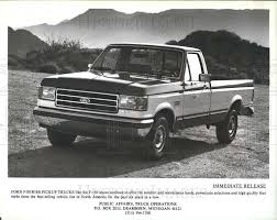 1989 Press Photo Ford Pickup Trucks F-series F-150 | Historic Images Ford To Restart Production Of F150 Super Duty After Fire Fortune Unveils New Fseries In Denver Where Truck Industry 2018 Fseries Media Center Isuzu Commercial Vehicles Low Cab Forward Trucks Limited Trim Price Tag Nears 100k F Series A Brief History Autonxt With 4 Wheel Drive Unprecented Achieves 40 Consecutive Years As Brings Production Some To A Halt Gm Stx Returns For My 2017 Now Available On 6 Uncommon Arguments Buying Fordtrucks Sales Numbers Figures Results