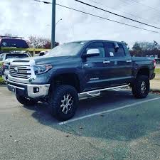 100 Discount Truck Wheels Beachautooutfitters Instagram Photos And Videos Tupgramcom