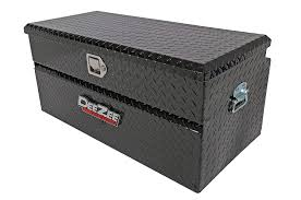13 Best Truck Bed Tool Boxes (Nov.2018) - Buyer's Guide And Reviews