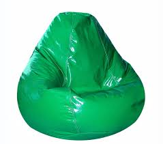 Wetlook Extra Large Pure Bead Bean Bag 30-1051-118 About Vinyl Bean Bag Chairs Home Design Inspiration And Wetlook Extra Large Pure Bead 301051118 Fniture Exciting Brown For Adults In Your Classy And Accsories Gold Medal 140 Blue Faux Leather Factory Magenta Beanbag Chair Cover Bags Futon City Vinyl Bean Bag Chairs Beanproducts Red Pixel Gamer Leatherdenim Jaxx 132 Round Shiny Multiple Colors