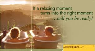 Cialis Commercial Bathtubs Youtube by Old Enough To Know Better Side Effects
