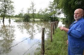 chambre d agriculture franche comté edition de vesoul haute saône franche comté le mois de tous les