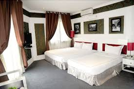 hanoi le vintage hotel in hanoi hotels