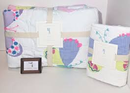 New! Pottery Barn Blue Koi Euro Sham   What's It Worth Pottery Barn Kids Fniture Ebay Branson Twin Quilt Sham Reversible Bright Pink Brooklyn Twin Quilt 1 Standard Sham Whats New Vintage Robot Full Queen Quilt New Paige Pink White Metallic Gold Green Alligator Bedding Sets 66731 Nwt 5pc Colton Astronaut Maya Dandelion Twin Free Ship Shop Mermaid Our Mixer Features Abigail Bird Floral Sheet Teens Blue Star Vgc Dark Navy Bedroom Desk Comforter