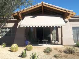Walmart Roll Up Patio Shades by Walmart Retractable Awnings Pergola Design Fabulous Furniture
