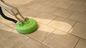 tile grout cleaning steamer carpet cleaning service san