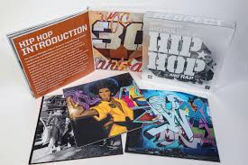 Hip Hop And Rap Across The Smithsonian