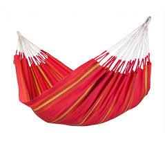 si e hamac hamac colombien currambera la siesta