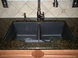 sinks swanstone kitchen sink swanstone granite kitchen sinks of