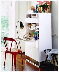 30 best secretary chests images on pinterest secretary desks