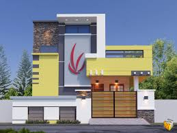 100 Architecture House Design Ideas Outstanding Small Hotel Front Elevation S Resort