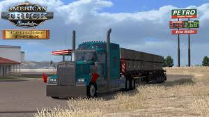 American Truck Simulator Video # 1285 Concrete Support Beams 52 Tons ... Truck Parking Booms In Shenandoah Valley Business Godanrivercom Petro Stop Petrocanada Places Directory Post 9 Living Large 8 Ft2 With Bob And Linda Caffee On Time Oil 715 W Bonanza Rd Las Vegas Nv 89106 Ypcom The Pocket Guide By Roadlife Issuu Kingman Arizona On Us 93 South I40 East 19 December 2015 Ta Ultrasweeps Travelcenters Of America This Morning I Showered At A Girl Meets Road 2603 Fuel At The Petro Las Youtube Ta Bay Transportation News Stops Southwestern