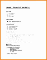 How To Make Business Plan Sample Restaurant Jobproposalideas Com Tow ... Long Haul Trucker Newray Toys Ca Inc Tow Truck Marketing More Cash Calls Company Trucks Coloring Pages Free Coloring Pages How To Draw Book For Kids Learning Paint With Colored System And Body Diagrams Articles Oapt Newsletter N E Thompson Drive 2015 Kw T880 W Century 1150s 50 Ton Rotator Elizabeth Make A Towing Crane Using Pencil At Home Youtube Jerrdan Wreckers Carriers