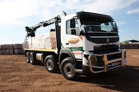 100 Bricks Truck Sales Federale Stene And Malelane Stene Have Joined Hands Lowvelder